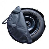 Reifentaschen