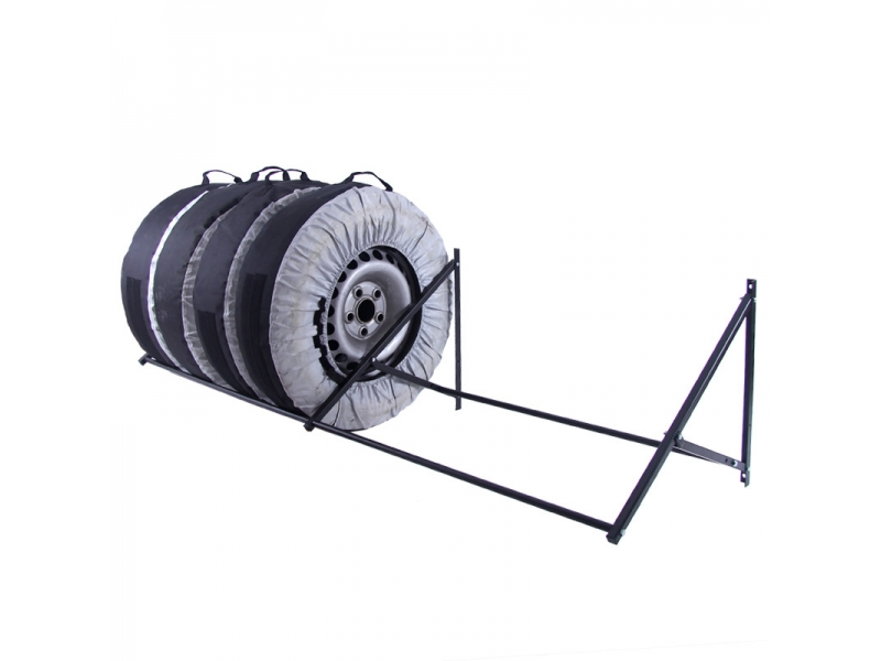 reifenhalter wandhalterung felgenhalter g nstig kaufen tuning4u offizieller tuning. Black Bedroom Furniture Sets. Home Design Ideas