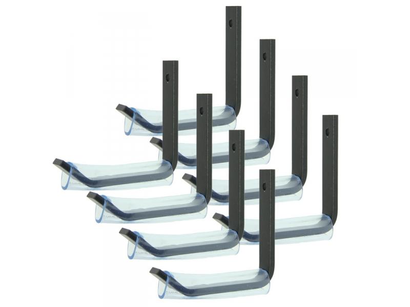 reifenhalter wandhalterung felgenhalter g nstig kaufen. Black Bedroom Furniture Sets. Home Design Ideas