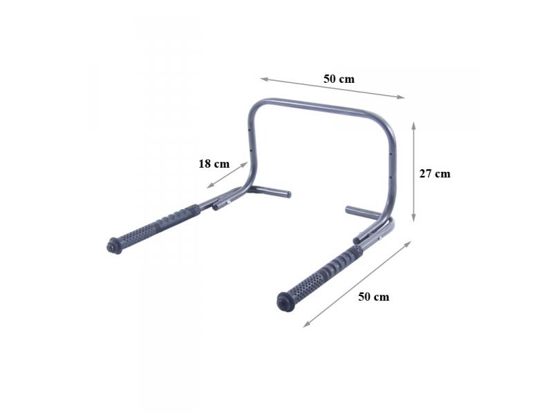 fahrradhalter mit zubeh r schwarz g nstig online kaufen tuning4u offizieller tuning. Black Bedroom Furniture Sets. Home Design Ideas
