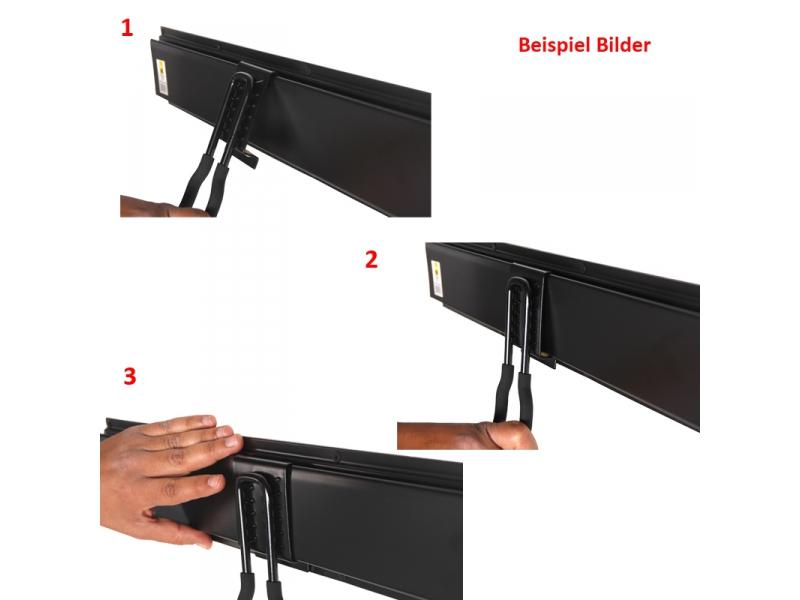 ger tehalter wandhaken besenhalter werkzeughalter wandhalterung gartenger te 3 49 tuning4u. Black Bedroom Furniture Sets. Home Design Ideas