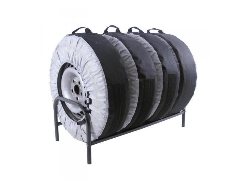 gnstige reifen kaufen awesome gnstige reifen kaufen with gnstige reifen kaufen awesome reifen. Black Bedroom Furniture Sets. Home Design Ideas