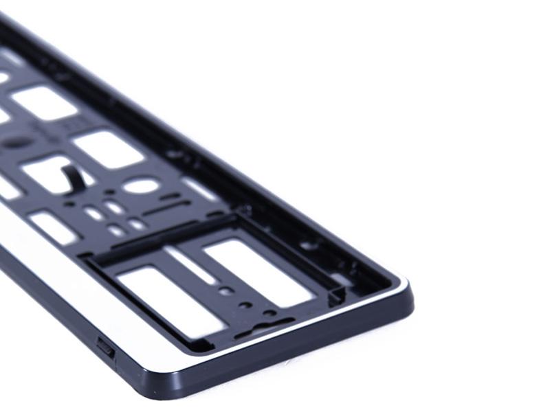 kfz kennzeichen autokennzeichen online g nstig kaufen tuning4u offizieller tuning. Black Bedroom Furniture Sets. Home Design Ideas