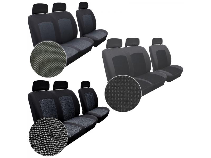 auto sitzbez ge sitzbezug schonbez ge g nstig online kaufen tuning4u offizieller. Black Bedroom Furniture Sets. Home Design Ideas