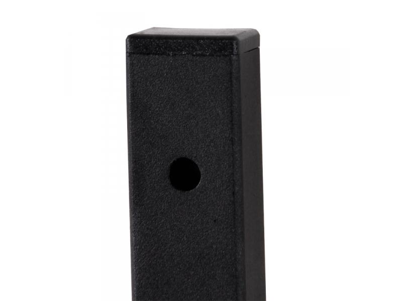 wand reifenhalter 50cm reifen halter reifenhalter aufbewahrung winterreifen auto 11 49. Black Bedroom Furniture Sets. Home Design Ideas